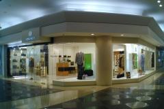 Franchise Store Indonesien Jakarta Paza Indonesia